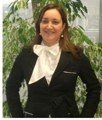 Marisol Fernández CEDOM