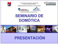 CINTELAM XXI Jornadas de Ingeniería Eléctrica y Electrónica EPN