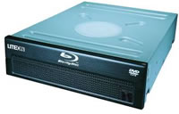 Reproductor Blu-ray Lite-On DH-401S