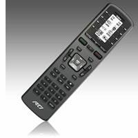 Mando Universal M2 Universal System Controler de Remote Technologies