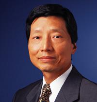 Ken Kao D-Link