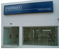 Fermax Colombia