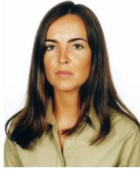 Paloma Barrios NETGEAR