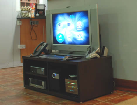 TV EASY LIFE