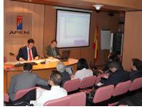 Asamblea KNX España