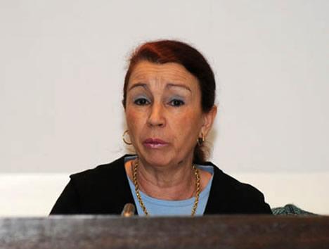 Ana Iglesias EMVS Foro MINT 2008 IHD