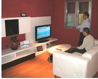 MiniaTEC Showroom Alicante