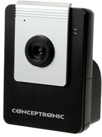 Conceptronic Cámara IP