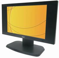 Pantalla / Monitor TV PC W145 Airis