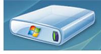 Sky Drive Microsoft