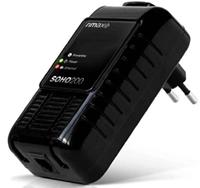 Rimax SOHO PLC 200 Mbps