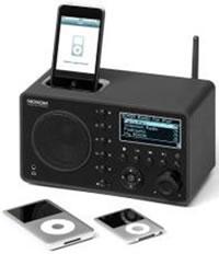 Noxon iRadio TerraTec