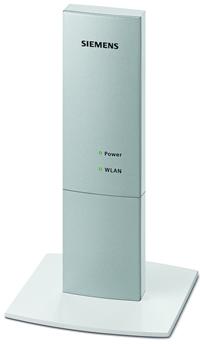 Adaptador USB Gigaset 300 de Siemens