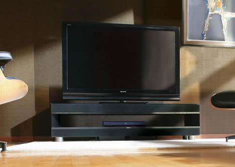 Mueble Surround 5.1 para Televisión BRAVIA Theatre de Sony