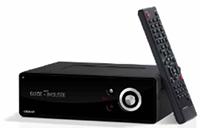 Rimax HD Home Recorder