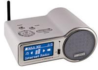 Sagem My Dual Radio
