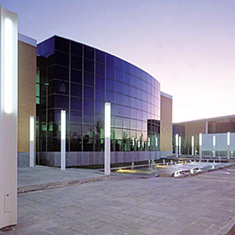 ADD Edificio