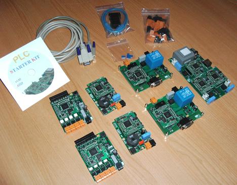 ADD Starter Kit
