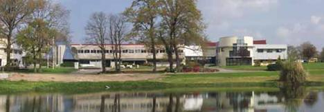 Oficinas Delta Dore