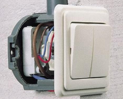Xanura Micromódulo Home Systems