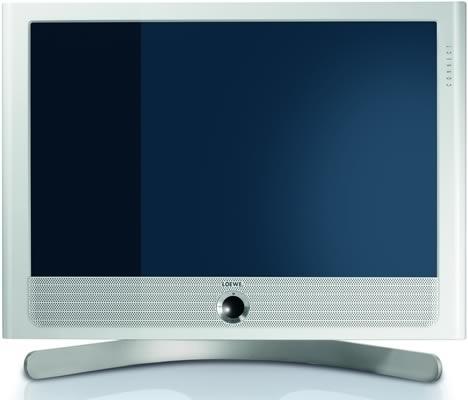 Televisor Connect 22 de Loewe