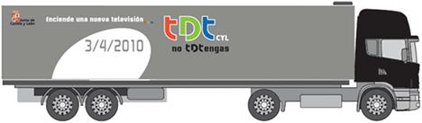 Proyecto TDTeca