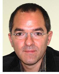 Antonio Moreno de Jung, Presidente Asociación KNX España