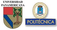 CEDINT Logos Universidad Paneamerica Politécnica
