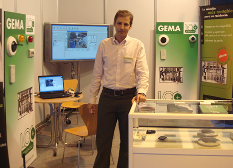 GEMA BIDA 2009