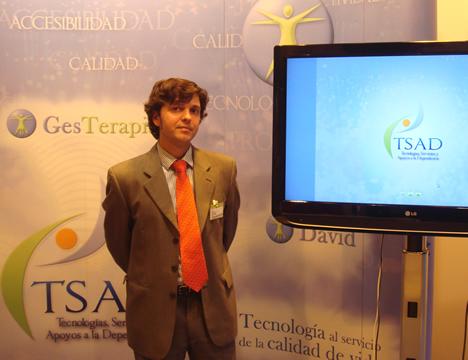 TSAD BIDA 2009