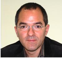 Antonio Moreno de Jung