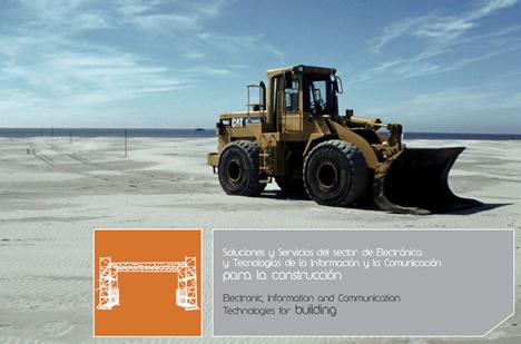 Catálogo Construcción GAIA