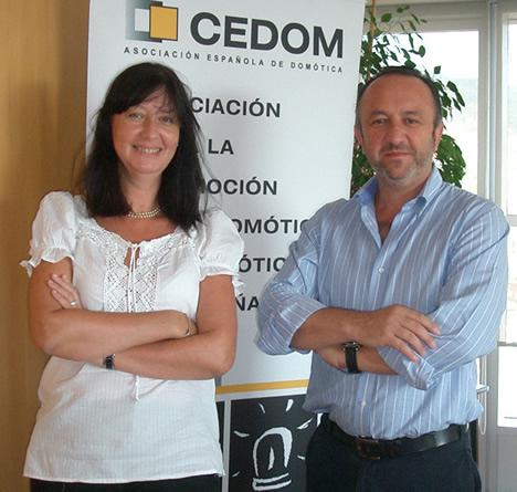 CEDOM Cocha GarcÍa y Alfredo Villalba