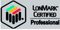 LonMark Certified Aditel