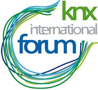 KNX International Forum