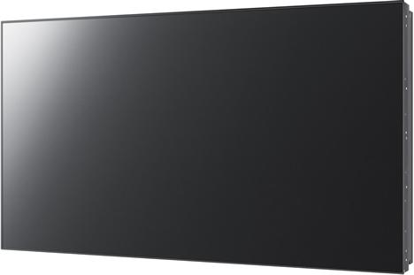 Pantalla táctil 460UTn de Samsung