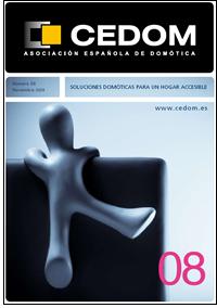 Revista Nº 8 CEDOM