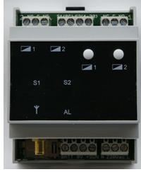 DOINTEC GSM