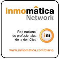 Logo INMOMATICA Network