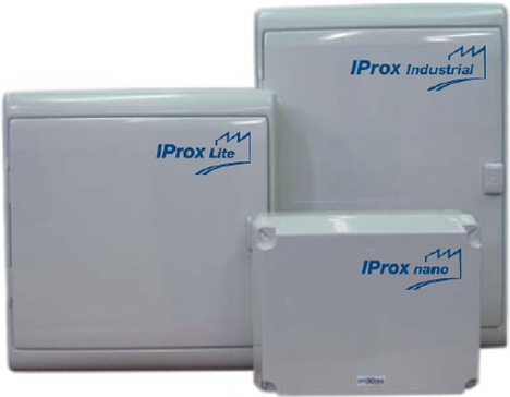 Proxima Systems IProx