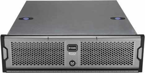 Dlink DSN-3200-10