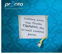 Pronto TSW9500