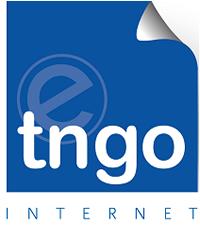 Logo tngo