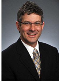 Sam Rosen de ABI Research