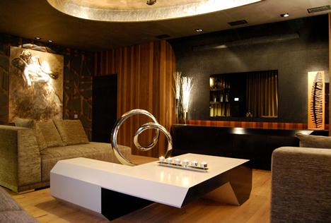 Lutron en Casa Decor Barcelona