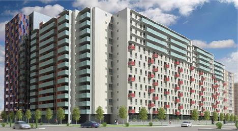 El Seminario Residencial en Zaragoza con domótica de Home Systems
