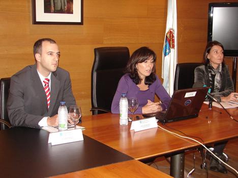 Plan Banda Ancha Junta Galicia