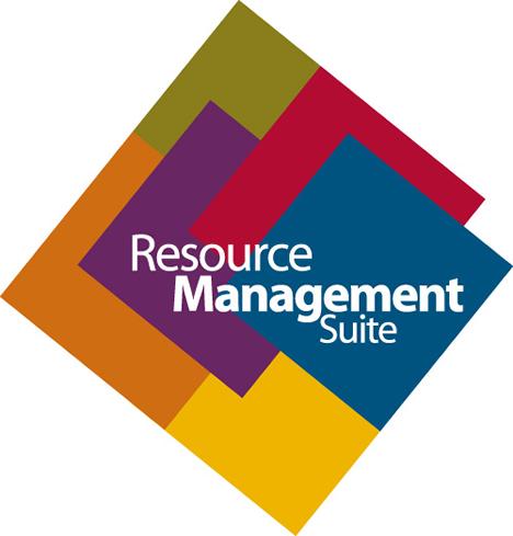 Resources Management Suite AMX