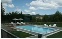 Casa en Gorraiz, Navarra, con domótica