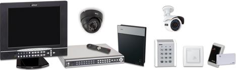 Simon Alert, nueva gama de productos de seguridad de Simon